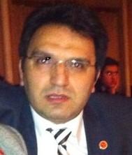 Fatih Aykac